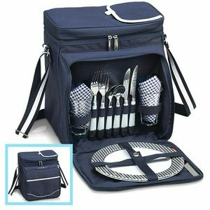 Hayneedle picnic set for 2